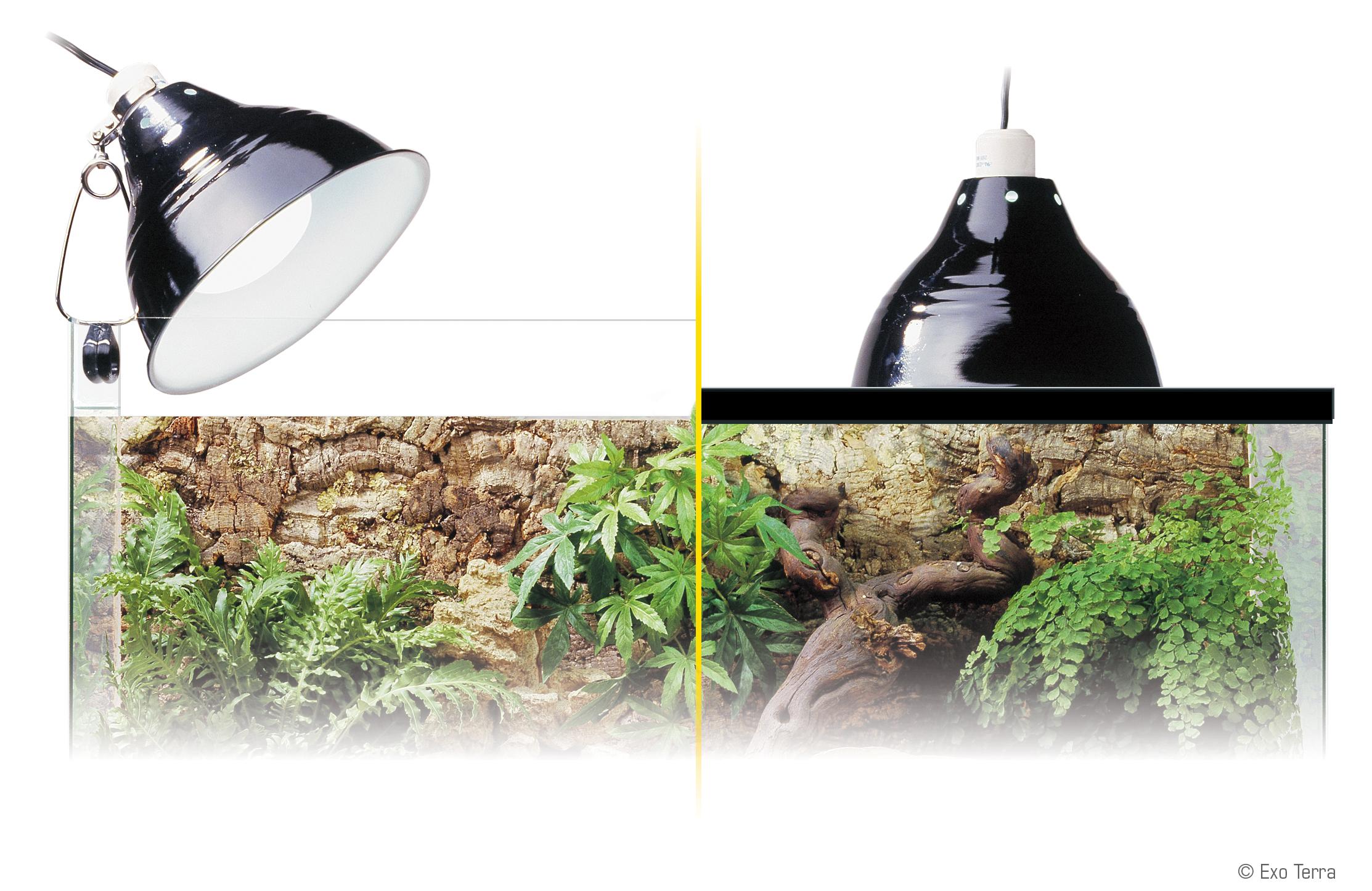 support de lampe. Black Bedroom Furniture Sets. Home Design Ideas